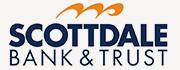 Scottdale Bank & Trust