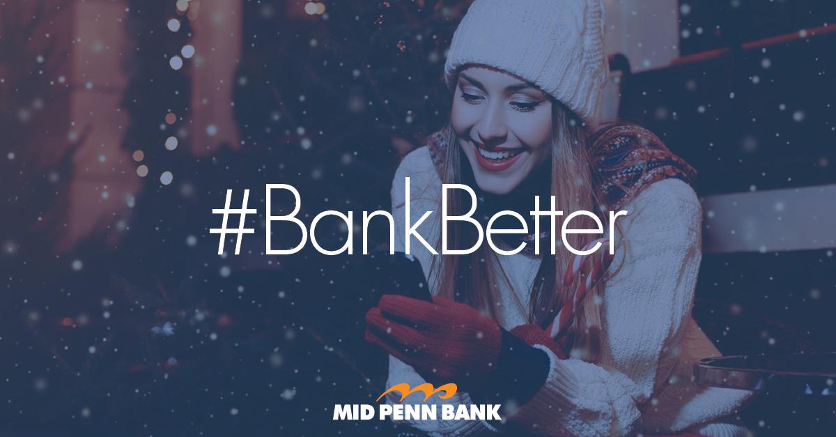 Bank Better